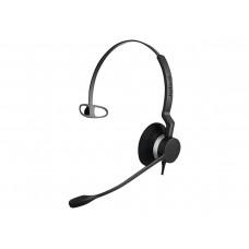 Headset Ja Biz 2300 Mono Usb