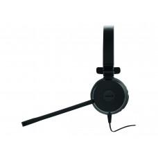 Headset Ja Evolve 30 Ii Mono