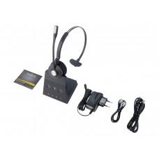 Headset Ja Engage 65 Mono
