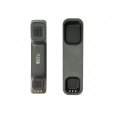 Handset Ja 450 Uc Usb Wireless