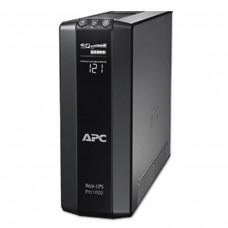 Ups Apc Back Br900g-ar