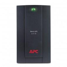 Ups Apc Back Bx650ci-ar