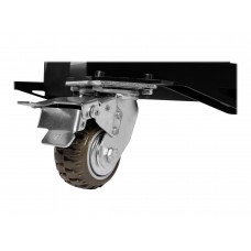 Designjet Hp T830 24´ Mfp