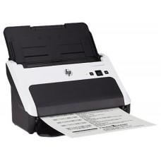 Scanner Hp 3000s3 Prosheetfeed