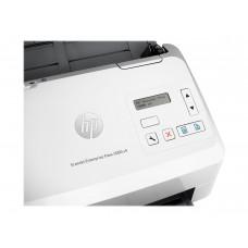 Scanner Hp 5000 S4 Ent Flw