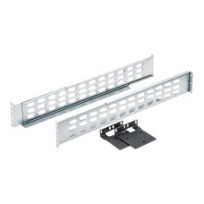 Kit Rack Apc Srt2200/3000
