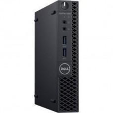 Pc Dell 3060 Micro For Factor I5 8g 1tb