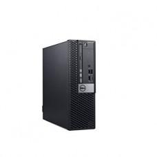Pc Dell 7060 I7 8gb 1 Tb