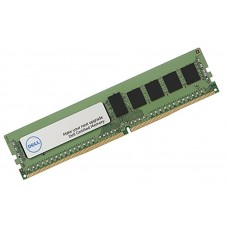 Dell 16 Gb 2rx8 Rdimm 2666mhz Todo G14