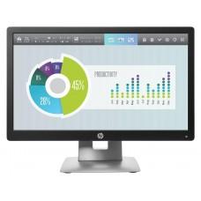 Monitor Hp E202 20