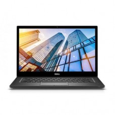 Notebook  Dell Lat 5490 I5 8gb 256ssd