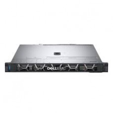 Server Dell R240 E-2124,8gb, 2tb Sata