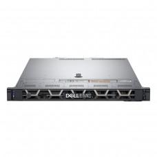Server Dell R440 S 4108 16gb 300gb Sps