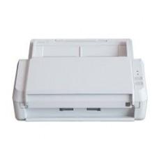 Scanner Fujitsu-scanzen Eko Duplex 20pm