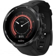Reloj  Suunto 9 G1 Baro Black