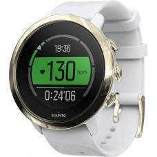 Reloj  Suunto 3 G1 Gold