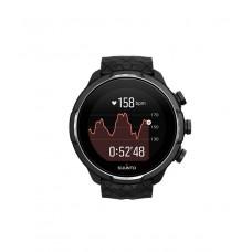 Reloj  Suunto 9 G1 Baro Titanium Black