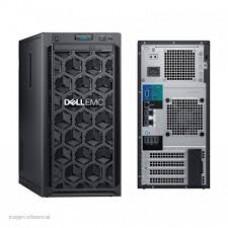 Server Dell T140 E-2124 16gb 2tb